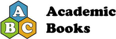 ABC Academic Books Inc Logo
