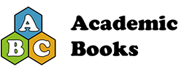 ABC Academic Books